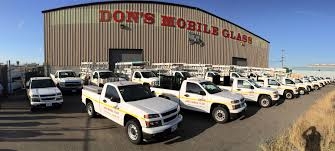 Residential Glass | Replacement Windows | Bunker | Don's Mobile Glass Residential Glass Replacement Windows Bunker Dons Mobile Auto Body Paint Shop Ltd Opening Hours 27441 Fraser Hwy Sales Home Towing Transport Tow Truck Roadside Donalds Quality Automotive Service Visit The Store In Merced Youtube Our Work Trim Indianapolis