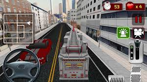 Firefighter Truck Simulator 3D - Gameplay Android - YouTube Truck Simulator 3d 2016 1mobilecom Ovilex Software Mobile Desktop And Web Modern Euro Apk Download Free Simulation Game Game For Android Youtube Rescue Fire Games In Tap Peterbilt 389 Ats Mod American Apkliving Image Eurotrucksimulator2pc13510900271jpeg Computer Oversized Trailers Evo Pack Mod Free Download Of Version M1mobilecom Logging Hd Gameplay Bonus