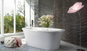 best kitchen bath fixtures in roswell ga houzz