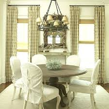 Round Back Chair Covers Brilliant Marble Top Dining Table With Cane Chairs And