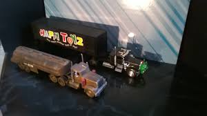 DUEL TRUCK + MAXIMUM OVERDRIVE TRUCK (2 TRUCK COMBO) The Duel Truck In Oils By Chliethelonesomecougar Fur Affinity Brand New 2018 Duel Temp Chereau Ate And Trailer Sales Ltd Under Glass Big Rigs Model Cars Magazine Forum Radio Controlled Metal Truck Model The Devil On Wheels Fuel Comparison Tests In Europe Mercedesbenz 1971 Soundeffects Wiki Fandom Powered Wikia Minecraft Film Tribute Project 2013 Art Public Simon Lee View Topic Creepyevil Duel Tanker New Nissan Titan Halfton Ready To Battle Detroit Three Wardsauto Best Road Trip Movies Review News Wheel Rel 50s Fruehauf Tanker Page 2 Scs Software