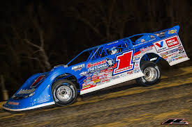 SHEPPARD NOTCHES THIRD LUCAS OIL WIN OF 2018 – CNY Motorsports 2016 Eldora Speedway Dirt Derby Truck Results Racing News Antipill Fleece Fabric 59dirt Green Joann Danny Johnson Gary Mann New York Parts Team Set For 2017 Rc Adventures Dirty In The Bone Baja 5t Trucks Dirt Track Racing Track Association 2014 Youtube Two Cartoon Monster Trucks On Stock Vector Art Iracing Presale And Final Preparations The Dirtbuild Vore Las Vegass Ultimate Off Road Driving Tours Drifting Mud Jumping And Buggy Drag Are So Crazy Millions