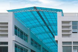 Awning Manufacturers India, Awning Manufacturer In Delhi Mumbai ... Welcome To Anand Enterprise Price Of Awning Details Factory Alinum Full Size Images Industries In Pune Prices For Retractable Semi Cassette Patio Metal Suppliers And Retractable Awning Price Bromame How Much Do Awnings Cost List The Great Windows Canopy Manufacturer India Shop At Lowescom
