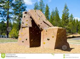 Best Of Backyard Climbing Wall   Architecture-Nice Backyard Rock Climbing Wall Ct Outdoor Home Walls Garage Home Climbing Walls Pinterest Homemade Boulderingrock Wall Youtube 1000 Images About Backyard Bouldering On Pinterest Rock Ecofriendly Playgrounds Nifty Homestead Elevate Weve Been Designing And Building Design Ideas Of House For Bring Fun And Healthy With Jonrie Designs Llc Under 100 Outside Exterior