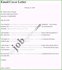 Emailing Cover Letter And Resume Specialized Cover Letter Email ... Leading Professional Auditor Cover Letter Examples Rources Collection Of Sample Email With Attached Resume 30 Best Supervisor Livecareer With Attached Of Format Shocking Forrs Simple For Gaphotoworks Free Photo And Wallpapers 99 Example To Send Full Size Resumever Sallite Installer Writing A Cv Uk Unique Photography Emailing Template 2cover Job