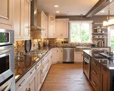 Masco Cabinetry Mt Sterling Ky by Kentucky Custom Kitchen Cabinets