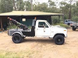 100 Boyer Ford Trucks Inc Pin By Zane Wren On Wreckers Pinterest Tow Truck