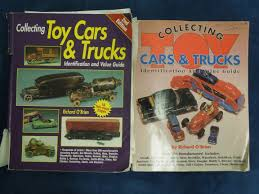 ONLINE Summer Vintage Toy Auction | Schultz Auctioneers Landmark ...