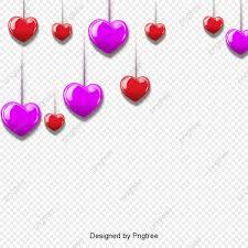 Ideas Originales Para Regalar En San Valentín Irene Zaera