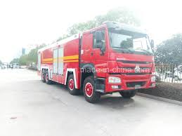 China Sinotruk HOWO 12 Wheelers Heavy Duty Fire Fighting Truck 16 ... Fire Trucks Responding With Air Horn Tiller Truck Engine Youtube 2002 Pierce Dash 100 Used Details Andy Leider Collection Why Tda Tractor Drawn Aerial 1999 Eone Charleston Takes Delivery Of Ladder 101 A 2017 Arrow Xt Ashburn S New Fits In Nicely Other Ferra Pumpers Truck Joins Fire Fleet Tracy Press News Tualatin Valley Rescue Official Website Alexandria Fireems On Twitter New Tiller Drivers The Baileys Cssroads Goes In Service Today Fairfax Addition To The Family County And Department