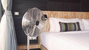 refroidir chambre de culture canicule quelques astuces pour rafraîchir votre logement
