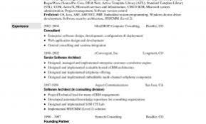 Curriculum Vitae Examples For Call Center Fresh Resume Objective Kerrobymodelsfo