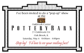 A Smile Maker: Pop-Up Show At Potterybarn 763 S Ctham Ave Elmhurst Il 60126 Recently Sold Trulia Teds Montana Grill Hosting A Small Reception Or Pottery Barn Kids Pbteen 2111 N Clybourn Chicago 60614 2 Oakbrook Ctr Oak Brook 60523 Stupendous Foundry Wooden Square Mirror Small Spaces Baby Fniture Bedding Gifts Registry Center Illinois Labelscar Comfy Outdoor Home To Diverting Bar Architects Our Work Stylized Kitchen Pbteen To Open Store In Oakbrook Center Business Wire