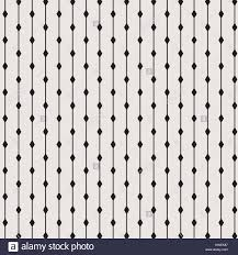 100 Art Deco Shape Abstract Black Lines With Square Shape Pattern Deco Vector