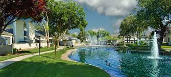 Lakeside Apartments | Apartments In Fresno, CA Hyde Park Apartments In Fresno Ca Casa Del Rey Parc Grove Commons Apartment Homes Senior Ca Decor Idea Stunning Beautiful At Ridge Heron Pointe California Is Your Home Canberra Court When Syria Came To Refugees Test Limits Of Outstretched Housing Authority Careers
