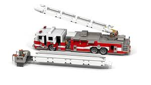 LEGO IDEAS - Product Ideas - Classic Fire Truck Lego City Ugniagesi Automobilis Su Kopiomis 60107 Varlelt Ideas Product Ideas Realistic Fire Truck Fire Truck Engine Rescue Red Ladder Speed Champions Custom Engine Fire Truck In Responding Videos Light Sound Myer Online Lego 4208 Forest Chelsea Ldon Gumtree 7239 Toys Games On Carousell 60061 Airport Other Station Buy South Africa Takealotcom
