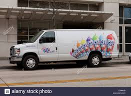 Beverage Truck Stock Photos & Beverage Truck Stock Images - Alamy Intertional Beverage Truck For Sale 1337 Trucks Kings Dominion Cacola Beverage Truck Cp Food Blog Inventyforsale Kc Whosale Used 2012 Freightliner M2 In Az 1102 Truckthe Urban Juicer Built By Apex Specialty Vehicles Filecoors Light Beverage Truckjpg Wikimedia Commons 2007 Intertional 4400 Single Axle For Sale Pepsi Chevrolet Harford County Md Formwmdriver Femiller Lite Truck Hts10tjpg Dockmaster Hackney