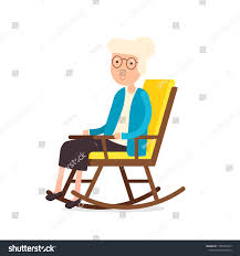 Old Woman Sitting On Rocking Chair Stock Vector (Royalty Free ... Hot Chair Transparent Png Clipart Free Download Yawebdesign Incredible Daily Man In Rocking Ideas For Old Gif And Cute Granny Sitting In A Cozy Rocking Chair And Vector Image Sitting Reading Stock Royalty At Getdrawingscom For Personal Use Folding Foldable Rocker Outdoor Patio Fniture Red Rests The Listens Music The Best Free Clipart Images From 182 Download Pictogram Art Illustration Images 50 Best Collection Of Angry