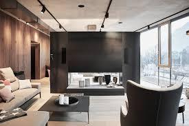 wohnzimmer raumgestaltung raumgestaltung wohnzimmer wohnen