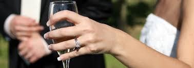 vente d articles pour mariage mariage deco tout pour votre