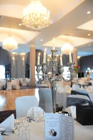 10 Best Venues Images On Pinterest | Wedding Venues, Cork Wedding ... Restaurants And Food Food Walk In Cork Notes For The Recent Yings Palace The New Republic Bancollig Plush Midleton Park Hotel Review Rebel Brook Inn Restaurant Reviews Phone Number Photos Annmarie Fewer Annmariefewer Twitter Barn Youghal Address Phone Opening Hours Reviews