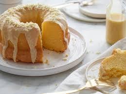 saftiger eierlikörkuchen mit schoko eierlikör glasur