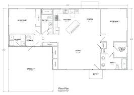 Bathroom Square Footage Average Room Minimum Bedroom Dimensions Standard Size For Building