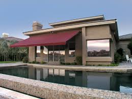 Retractable Awnings - Sombrilla Shade Covers Inc. Carports Retractable Awning Patio Covers Car Tent Cover Used Pergola Outdoor Structures Alinum And How Much Is A Retractable Awning Bromame Wind Sensors More For Shading Awnings Superior Metal Best Images On Canopies Motorized Home Ideas Collection With Keysindycom