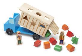 Melissa-Doug-Dump-Truck-Kids — Bright Bean Toys Buy Super Truck Cstruction Dump Childrens Kids Friction Toy 13 Top Trucks For Little Tikes Fun Rugs Time Shape Fts132 Area Rug Multicolor Funny Small With Eyes Coloring Book Stock Vector Other Radio Control Vehicle Amazoncom Rc Truckfull Functional Remote True Hope And A Future Dudes Dump Truck Bed Bedroom Decor Ideas Cars Truck Excavator Crane Emulational Eeering Vehicles American Plastic Toys 16 Assorted Colors 135 Big Frwheel Bulldozers Model
