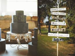 Beautiful Rustic Wedding Ideas DIY Wedding Rustic Wedding Ideas