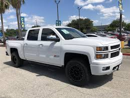 Pre-Owned 2015 Chevrolet Silverado 1500 LTZ Crew Cab Pickup In San ... Mini Of San Antonio New Dealership In Tx 78216 Nissan Titans For Sale Autocom Used Truck In Tx Nemetasaufgegabeltinfo 2017 Titan Pro4x Southside Cavender Buick Gmc West Unique S And Kahlig Auto Group Car Sales 2019 Ram 1500 Sale Near Atascosa Ram Leon Valley Jordan Motorcars Ih10 Read Consumer Reviews Who Has The Cheapest Insurance Quotes 2018 Jeep Grand Cherokee Summit Ford Dealership Boerne Kerrville