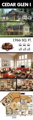 Best 25+ Beaver Homes And Cottages Ideas On Pinterest   Beaver ... Home Hdware Beaver Homes Cottages Limberlost And Soleil Brookside Rideau Home Cottage Design Book 104 Best Images On Pinterest Tiny Whitetail Crossing Friarsgate