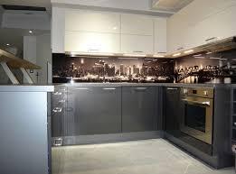 atelier cuisine caen déco clipart atelier cuisine 32 caen 23430454 avec stupefiant