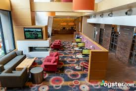 residence inn by marriott vancouver downtown review what to