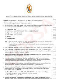 Instructivo 1 INSCRIPCIÓN DE BENEFICIARIOS DEL GOBIERNO CENTRAL EN