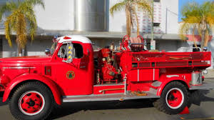 1949 Reo Fire Truck At Cruisin' Grand - YouTube Lot 66l 1927 Reo Speed Wagon Fire Truck T6w99483 Vanderbrink 53reospeedwagonjpg 35362182 Moving Vans Pinterest File28 Speedwagon Journes Des Pompiers Laval 14 1948 Fire Truck Excellent Cdition Transpress Nz 1930 Seagrave Pumper Ca68b 1923 Barn Find Engine Survivor Rare 1917 Express Proxibid Apparatus Fanwood Volunteer Department Hays First Motorized Engine The 1921 Youtube Early 20s Firetruck Still In Service Classiccars Reo Boyer Hyman Ltd Classic Cars Speedwagon Hose Mutual Aid Dist 3 Flickr