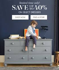 26 Best Examples Of Sales Promotions To Inspire Your Next Offer Free Pottery Barn Session Myfreeproductsamplescom Bathroom Decor Games Archives Top5starcom Kids Baby Fniture Bedding Gifts Registry Email List Table And Chairs 25 Unique Barn Stores Ideas On Pinterest Printable Coupons Ideas On Bar Tables 26 Best Examples Of Sales Promotions To Inspire Your Next Offer Retail Store What Rose Knows 15 Lifechaing Ways Save Money At The Good Black Friday 2017 Sale Deals Christmas Bathroom Newport Vanity With Home Also