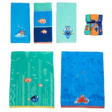 Disney Bathroom Accessories Kohls by Kids U0027bathroom Sets U0026 Decor Kohl U0027s