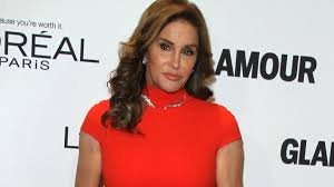 Kelly Ripa Halloween Contest by Caitlyn Jenner Steamrolled Kelly Ripa During A 15 Minute Live