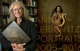 The B&N Podcast: Annie Leibovitz And The 2017 National Book Awards ... Give Us The Ballot The Barnes Noble Review Ray Donovan Finale Recap Season 5 Episode 12 Ewcom Straight Outta Rape Culture Huffpost Wku Forensics Archive 197079 National Council Aspen Public Radio 2017 Annual Meeting Scenes From San Francisco Aaoms 2015 Employee Recognition Luncheon Nantucket Cottage Hospital Syncardia To Host Principal Investigators For Freedom Cr Article Glenda Faye Mathes Page 19 Npc Gallery Northland Pioneer College Arizona Compton 8 Film Facts