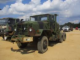 1984 AMERICAN GENERAL M932 TRUCK TRACTOR, VIN/SN:C53200162 - T/A, 5 ... M931a2 Doomsday 5 Ton Monster Military 66 Cargo Truck Tractor 15 Railroad Aa Type Miniart 35265 China Garbage Truck Supplierfood Suppliers China Ton Tipper Eastern Rental Cars 187 Combat Ready M923 Man Photos Page 1 M939 5ton Addon Gta5modscom Package 800kamerman Commercial Production Company Welcome To Mk Picture M1088 Fifth Wheel Fmtv Parts Nsn 2520013554332 Pn 8750222