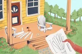 18 Free Adirondack Chair Plans You Can DIY Today Ding Room Chair Woodworking Plan From Wood Magazine Indoor How To Replace A Leather Seat In An Antique Everyday 43 Adirondack Glider Plans Folding 478 Classic Rocking Fniture Best Wooden Diy Wine Barrel Wood Very Simple Adirondack Chair Plans With Cooler Wooden Fniture Making 60 Boat Dashboard Stock Image Of Childs Solid Of Windsor Woodarchivist Mission Style History And Designs Homesfeed Stick Free Building Southern Revivals