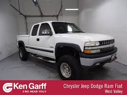Pre-Owned 2002 Chevrolet Silverado 1500 LS Extended Cab Pickup In ... 2002 Chevrolet Silverado Ls 2500 Hd Teaser Rnr Automotive Blog 2500hd Diesel Power Magazine S10 Pickup Truck Four Cylinder Engine Automatic 1500 Overview Cargurus Photos Specs News Radka Cars Chevy 9 Inch Lifted History Pictures Value Auction Sales 2500hd Informations Articles Stealth160 Extended Cabshort Bed 2001 Z71 Personal 6 Rcx Lift Ntd 20 Rockstar Of The Year Winners 1979present Motor Trend Crew Cab Pickup Truck Item E