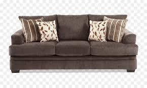 sofa kissen wohnzimmer futon bett png herunterladen