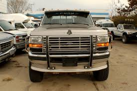 1994 Ford F350 Diesel Black 4x4 Crew Cab Truck Sale Arizona Car And Truck Store Phoenix Az New Used Cars Trucks Ted Britt Ford In Fairfax Dealership Near Woodbridge 2017 Super Duty F350 Srw 4x4 For Sale In Statesboro Bed Accsories For Ray Bobs Salvage 2013 F250 King Ranch At Country Auto Group Fseries Wikiwand F650 Luxury Ford Dually Wheels Release 2019 1997 44 Holmes 440 Wrecker Tow Truck Mid America 2009 Ford Super Duty Sale Canton Zombie Johns