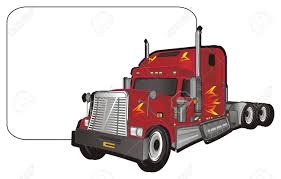 American Trailer And Clean Paper Stock Photo, Picture And Royalty ... Home Ak Truck Trailer Sales Aledo Texax Used And Paper Peterbilt 389 Best Resource Fresh Fast Track Your Trailers New Trucks Paper Essay Service Lkhomeworkvzeyingrityccretesolutionsus Model Of A Truck Stock Vector Martin2015 138198784 Advanced Driving School Fontana Ca Gezginturknet Rolls In Trailer Photo 86365004 Alamy On Twitter Find All Our Latest Listings Added Realtime Displays Provide Location Triggered Ads Traffic Pedigree Salem Nd Stock Image Image Yellow 85647
