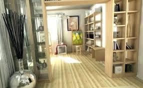 Home Studio Design Ideas Decorating Art Create