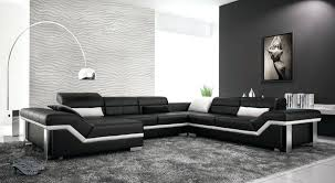 Sofas For Under 500 New House Leather Sofa