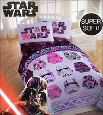 Ninja Turtle Twin Bedding Set by Bedroom Fabulous Lilac Comforter Grey Bedding Sets Cream Purple