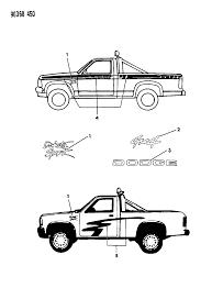 100 Dodge Truck Body Parts 1993 Dakota User Manual 2019 Ebook Library